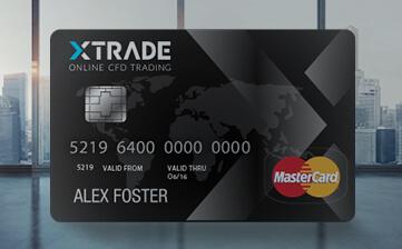 Prepaid forex card uk