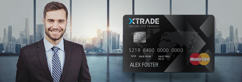 Platforma handlowa forex