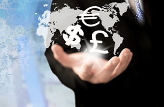 Considerations When Investing in Foreign Currency