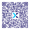 Scan to download from Windows Phone Store